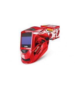 Przyłbica automatyczna TELWIN VANTAGE RED XL