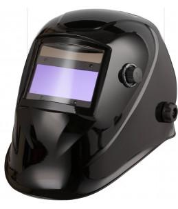 Przyłbica automatyczna APS-616G BLACK