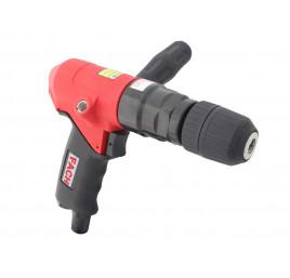 Wiertarka pneumatyczna FC ST 5526 AUTO 10mm 2600 obr/min cenralna rękojeść