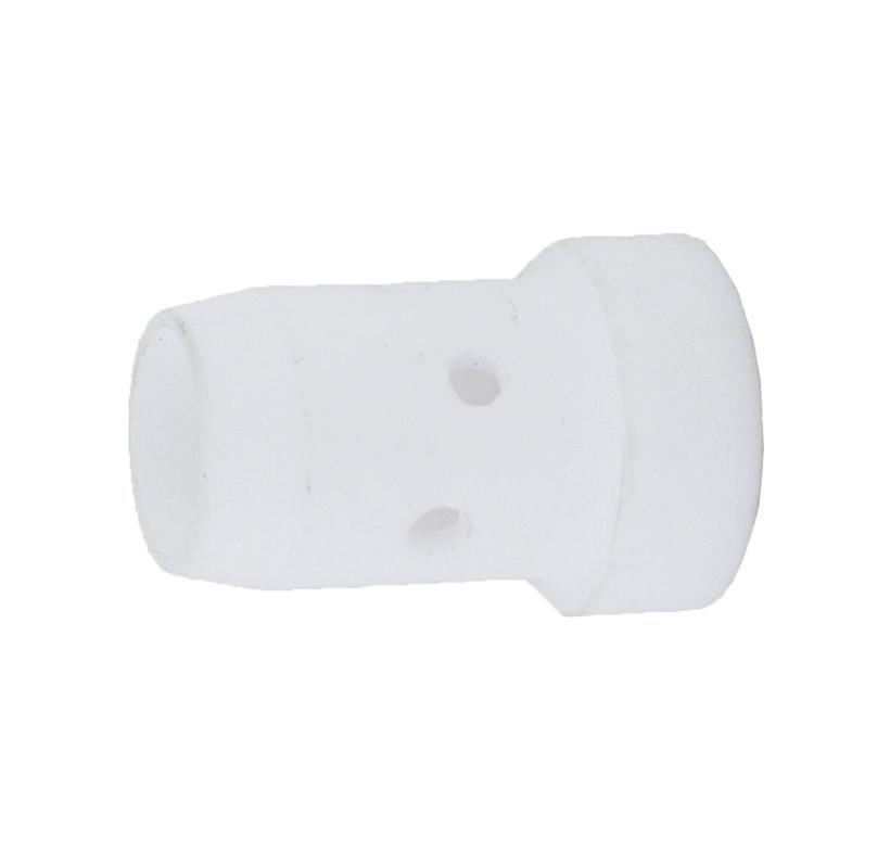 Rozdzielacz gazu ceramika MB400