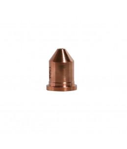 Dysza tnąca PX 150A 5szt SP160