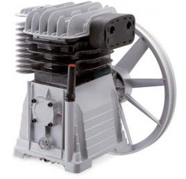 Agregat sprężarkowy SHAMAL SB38C/PA1405 480 l/min 3.0 kW