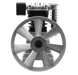 Agregat sprężarkowy 3 kW jednostopniowy