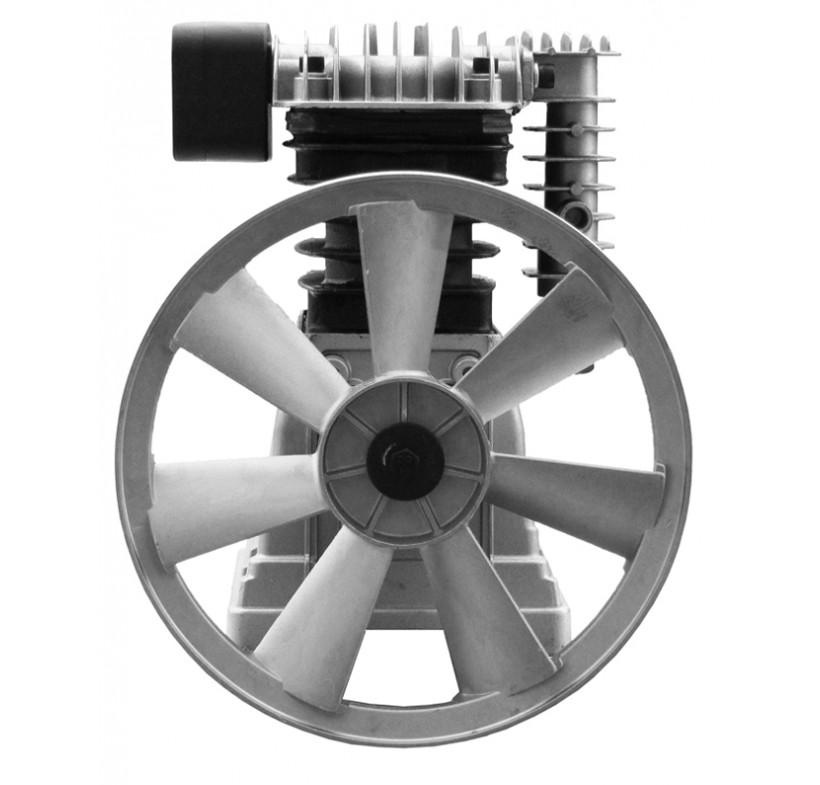 Agregat sprężarkowy 2,2 kW jednostopniowy