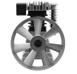 Agregat sprężarkowy 1,5 kW jednostopniowy