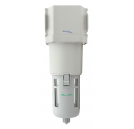 CKD  F8000-25G-F1 filtr 1'   woda automatyczny spust