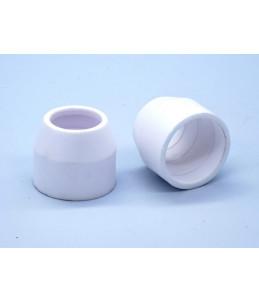 Dysza zewnętrzna P80 ceramiczna