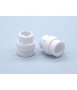 Rozdzielacz gazu MIG 24 - ceramiczny
