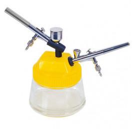 Pojemnik do czyszczenia - cleaning pot