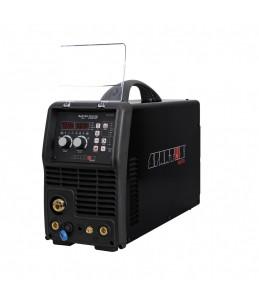 MasterMIG 250 Dual Pulse