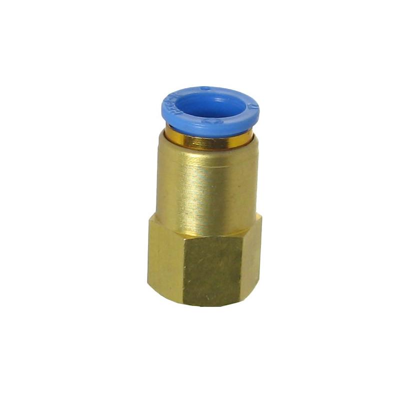 PCF08-1/2 złączka prosta