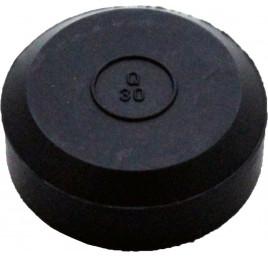 Wkład zaworu zwrotnego 15,5x8,5mm