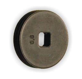 Rolka podająca do półautomatu 0.6-0.8 Telwin 150