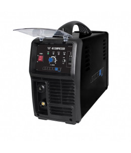 EasyCUT 40 Compressor