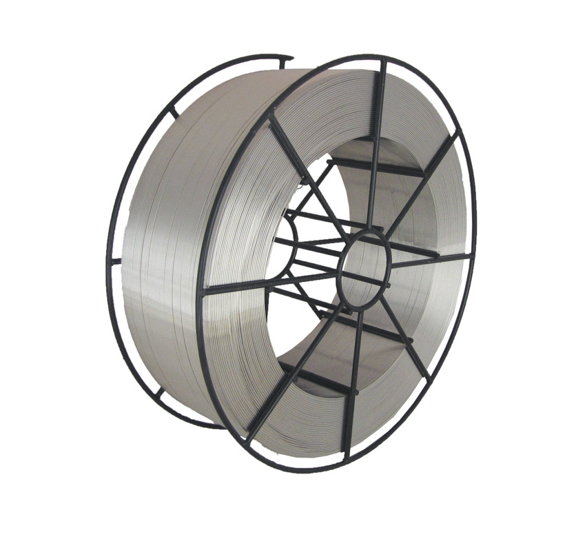 Drut spawalniczy MIG Aluminium 1.2 x 7kg AlSI5 ER4043