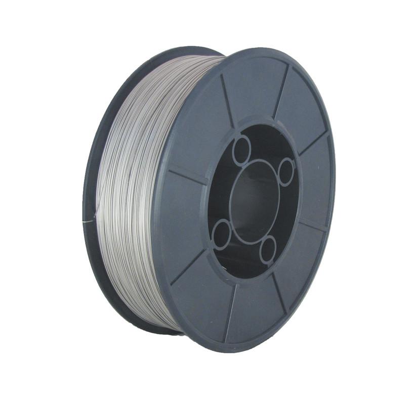 Drut spawalniczy MAG chromowo-niklowy 308LSi 19.9 1.0 x 3kg