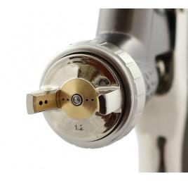 Pistolet lakierniczy LEADER HP 1.2mm