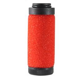 CKD    M1000 Wkład filtra olej