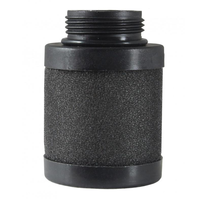 CKD    M3000 Wkład filtra olej