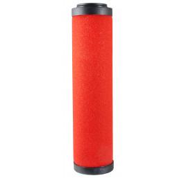 CKD    M8000 Wkład filtra olej