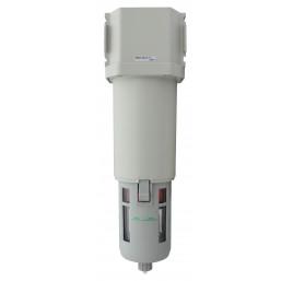 CKD  M8000-20G-F1 filtr 3/4' olej automatyczny spust