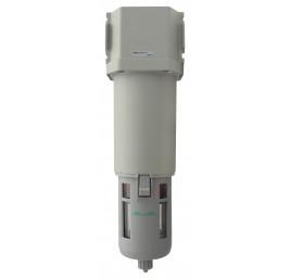 CKD  M8000-25G-F1 filtr 1' olej automatyczny spust