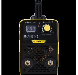MAGNUM SNAKE 145 IGBT - 1