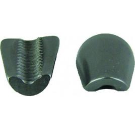 Szczęki nitownicy 4.8 JA6033/c2200 kpl.