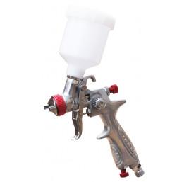 Mini pistolet lakierniczy Auarita HP 1.0 mm