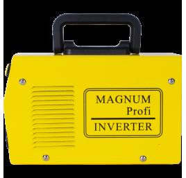 MAGNUM SNAKE 145 IGBT - 3