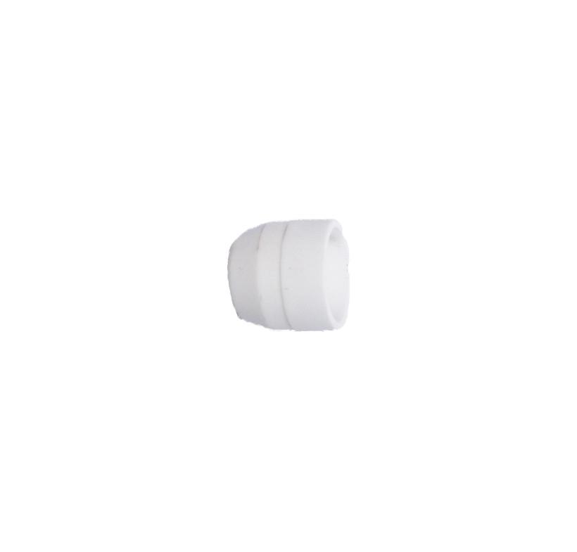 P80 - Dysza ceramiczna cut 100 120 HEFTY 60 80