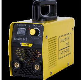 MAGNUM SNAKE 145 IGBT - 5