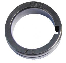 Rolka podająca do półautomatu GRIN 200 U 0.8-1.0 mm