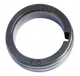 Rolka podająca do półautomatu GRIN 200 U 1.0-1.2 mm