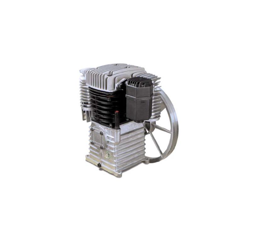 Agregat sprężarkowy SHAMAL K28 4 kW