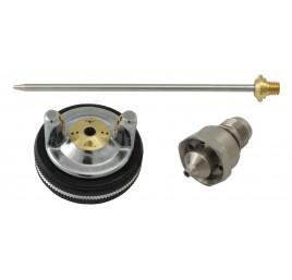 Zestaw dysz głowicy automatycznej STAR SA-2000 2.5mm