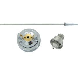 Zestaw dysz SMV 4F 1.4mm