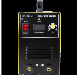 MAGNUM VIPER 205 DIGITAL - 1