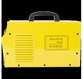 MAGNUM VIPER 205 DIGITAL - 3