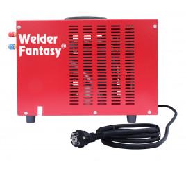 Chłodnica spawalnicza Welder Fantasy 1,7 kW