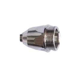P80A DYSZA HEFTY 1.3MM 60/80 TYP A
