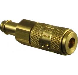 Rectus szybkozłącze 02   3mm