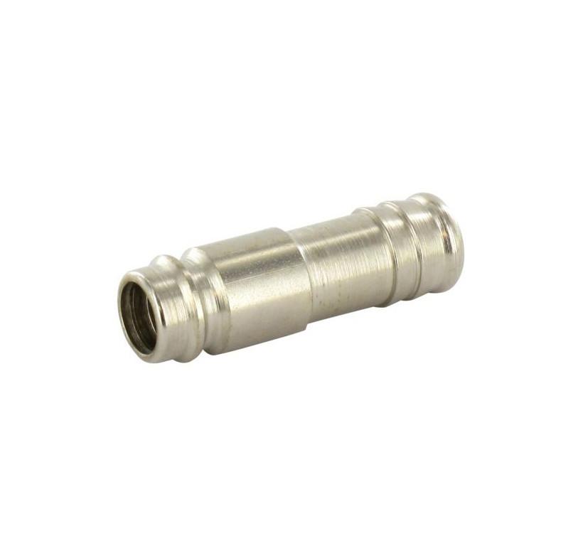 Rectus złącze 27  19mm