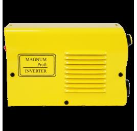 MAGNUM POWER VIP 4000 - 2