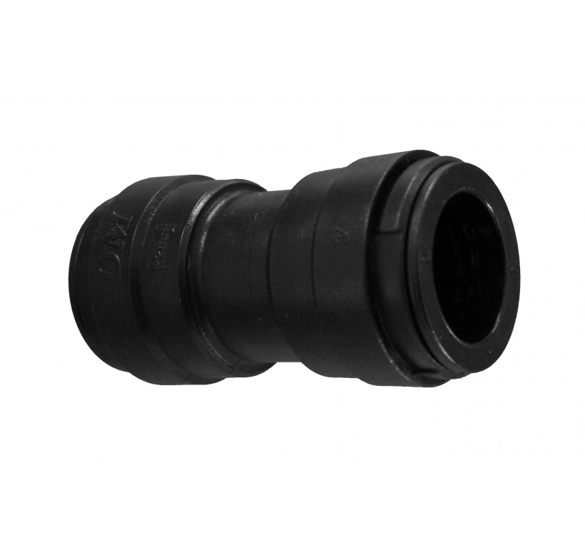 VP- Łącznik 22mm (złączka prosta 22mm)