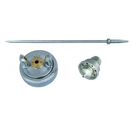 Zestaw dysz SLV 4000F 2.0mm