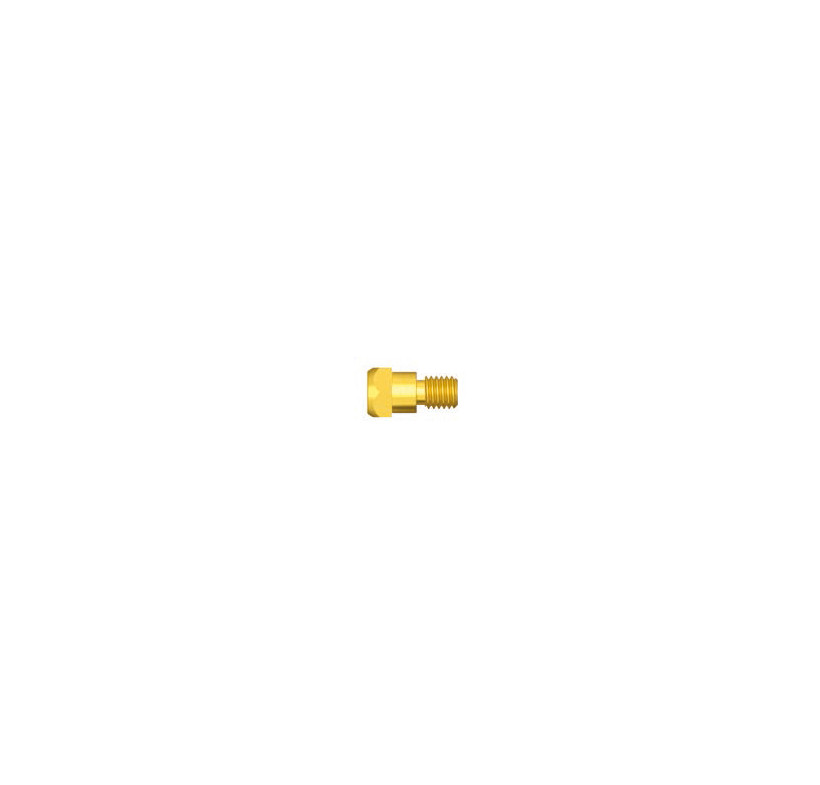 MIG ŁĄCZNIK PARKER 3600, MB 36 M8