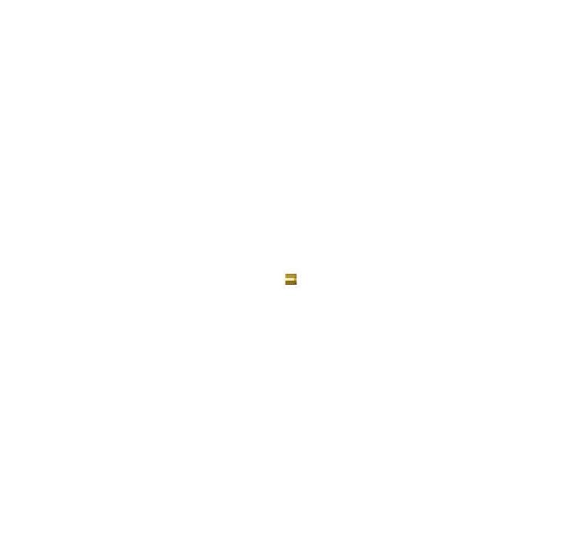 MIG NAKRĘTKA PODAJNIKA DRUTU PARKER 1500/2400/2500/3600/3800/4001/5000/6050