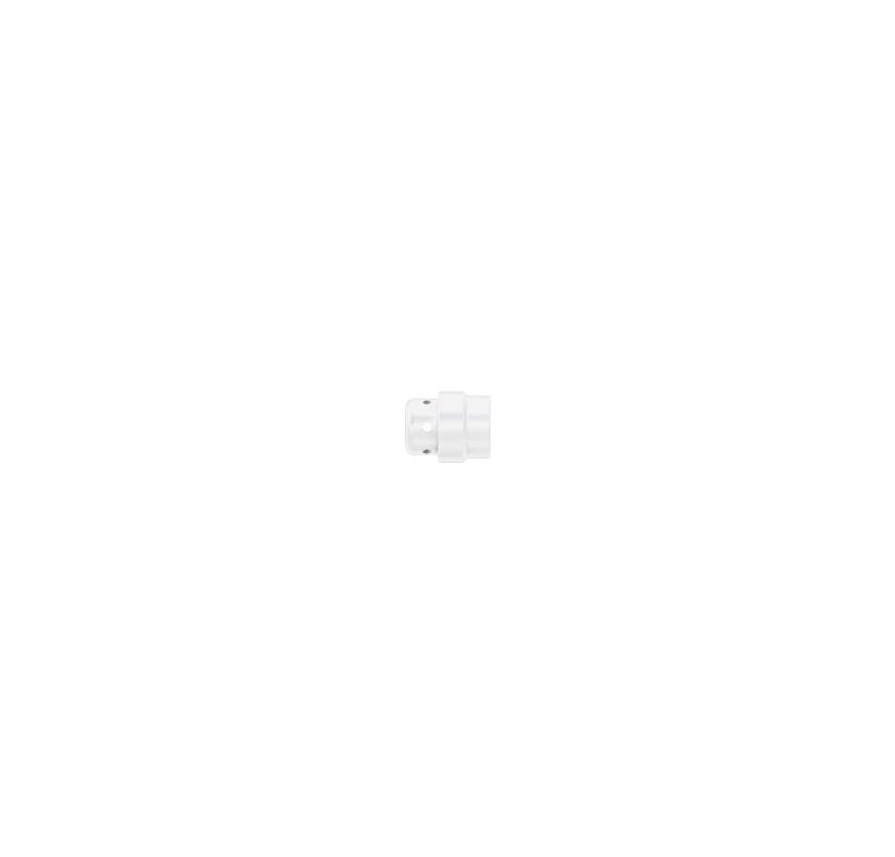 MIG ROZDZIELACZ GAZU PARKER 2400, MB 24 CERAMIC