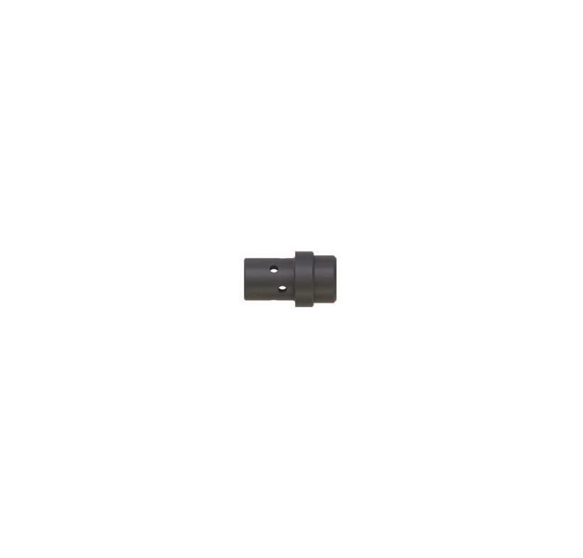 MIG ROZDZIELACZ GAZU PARKER 3600, MB 36 BLACK